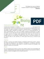 Bio Light