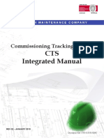 CTS Integrated Manual Rev 02