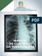 Manual Controlo Da TB Angola