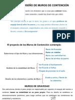 MUROS DE CONTENCIÓN - Conceptos.pdf