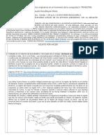 Wq n.2-Iit-hist-ciencias (1) Lidia (1)
