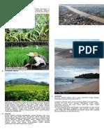 72657445-Kenampakan-Alam-Di-Indonesia.docx