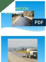 imprimacion asfaltica 1.pptx