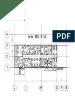 plano  empresa.docx