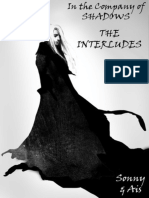 The Interludes, by Santino Hassell.epub