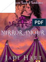 Mirror Amour, by Jade Hart.pdf