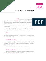 eixo e corrente.pdf