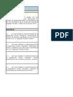 Matriz Consistencia Pt 2015