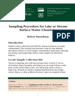 SURFACE-WATER SAMPLING2.pdf