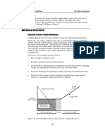 Advanced VAV Guide