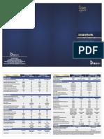Preferred_Banking_SOC_Final.pdf
