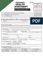 Application-Form_HealthDeptVehari_www.jobsalert.pk.pdf