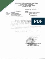 Sk Alokasi Bagi Hasil Pajak Definitif 2015(1)