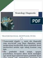 neurology diagnostic.pptx