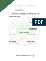 Prop PKL 2013.doc