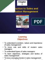 Sales Topic Venkat234