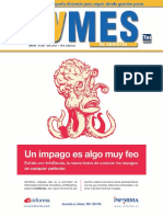 Pymes Junio 2015