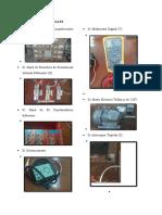 Procedimientos-de-circuitos-trifasicos-desbalanceados.docx