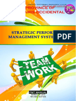Pmt Manual 2016 Version 11.5