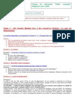 Thème 11 - Etape 1.pdf