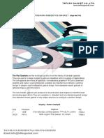 GARNITURA2.pdf