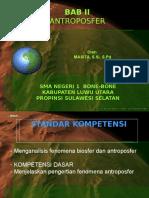Bahan Ajar Ppt Geografi Sma Kelas Xi