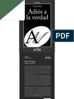 71701806-Vattimo-Gianni-Adios-a-La-Verdad.pdf