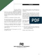 Fujitsu Lifebook e556_e546 User Manual En