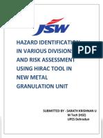 jsw  report.pdf