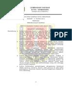Perda Sampah Kota Semarang No 6 Th 2012.pdf