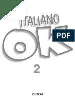 VOLUME 2-OK