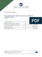 Ich q3c (r4) Pde Factors