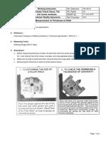 WI Pengoperasian Welding Gauge.pdf