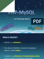 3-PHP-MySQL.pdf