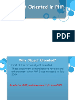 4-Object Oriented in PHP.pdf