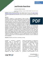 mengandung patofis dan penunjang.pdf