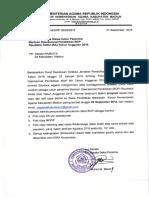 Permintaan Data Siswa BOP 2016.pdf