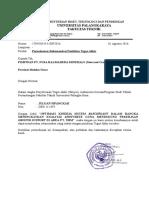 surat pengantar TA.docx