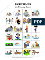 fun-memory-game.pdf