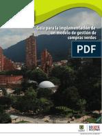 guia_compras_verdes.pdf