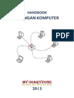 Buku Tentang Jarkom LKP.pdf