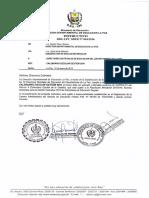 INST ER 004_2016.pdf