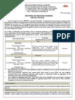 Ircon ad.pdf