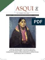 Usandizaga, 2013, Temas y motivos en el Pez de oro.pdf