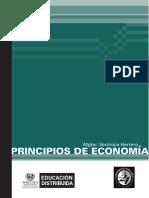 Libro Principios de Economia COMPLETO PDF