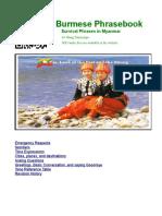 survival_phrases_burmese.pdf