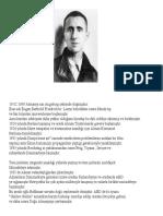 Bertolt Brecht - Şiirler