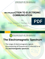 Introduction to Electronic Communication_part2