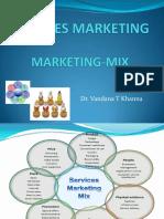 Services Marketing-Mix.pdf