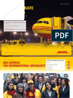 dhl_express_service_rate_guide_us_en.pdf